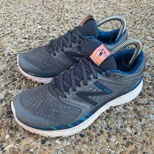 New Balance Run NYC Marathon Women's Size 7.5B